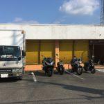 AT-1群馬自販ロードサービス